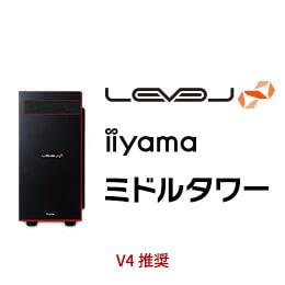 LEVEL-R0X6-R73X-DXVI-V4 [Windows 10 Home]