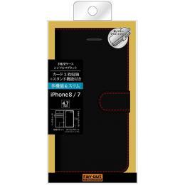 iPhoneケース・カバーのおすすめスマホケース・カバー一覧