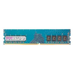 CD8G-D4U2133H [DDR4 PC4-17000 8GB]