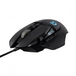 パソコン工房G502 RGB Tunable Gaming Mouse G502RGB