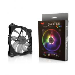 Jupiter AJ140 1個パック (FN-AJ140-1PK)