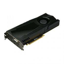 パソコン工房GeForce GTX 1080 8GB ST GD1080-8GERST