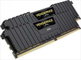 CMK32GX4M2A2400C16 [DDR4 PC4-19200 16GB 2枚組]