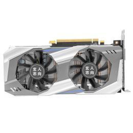 パソコン工房GF-GTX1060-E6GB/OC2/DF