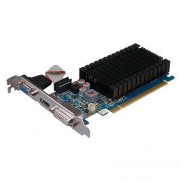 GeForce GT 710 LP 2GB Passive GD710-2GERLP
