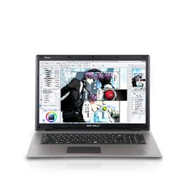 Quadro M1000M搭載15型クリエイターノートパソコンが新登場!