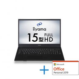 STYLE-15FH054-i7-UPSX [Office Personal 2019 SET]