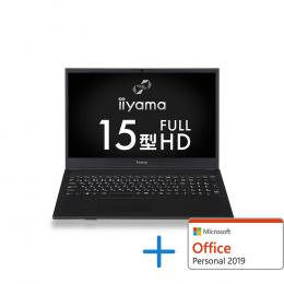 SOLUTION-15FH054-i3-UCSS [Office Personal 2019 SET]