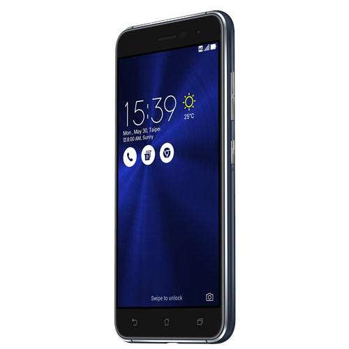 ZenFone 3 ZE520KL-BK32S3 SIMフリー