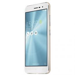 パソコン工房ZenFone 3 ZE520KL-WH32S3 SIMフリー [パールホワイト]