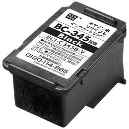 ECI-C345B-V