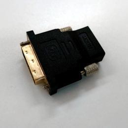 HD-WA37S