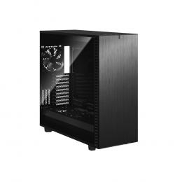 Define 7 XL TG Dark Tint FD-C-DEF7X-03