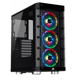 465X RGB Black (CC-9011188-WW)