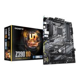 Z390 UD