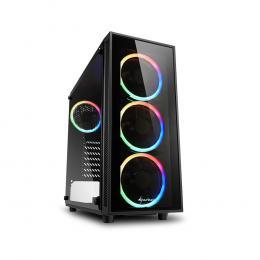 SHA-TG4-RGB