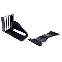 PCI-E Riser Cable & Bracket 2RAKIS247101