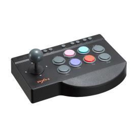 PXN-00082