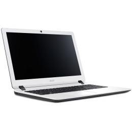 パソコン工房Aspire ES ES1-523-N14D/WF