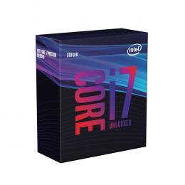Intel CPUのおすすめパソコンパーツ速報