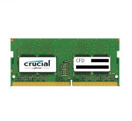 D4N2400CM-4G