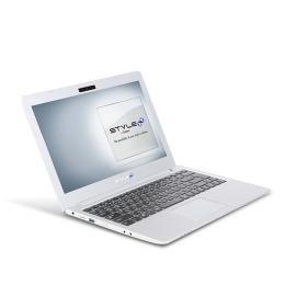 パソコン工房第7世代Core i7搭載13型フルHDノートパソコン(U300223763)