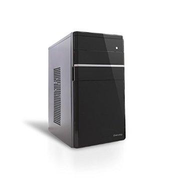 Core i5搭載でSSD+HDD構成のミニタワーデスクトップPCが75,980円(税別)!