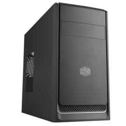 MasterBox E300L MCB-E300L-KN5N-B02