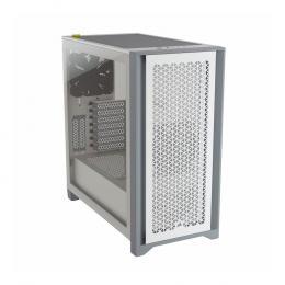 4000D airflow TG WHT (CC-9011201-WW)