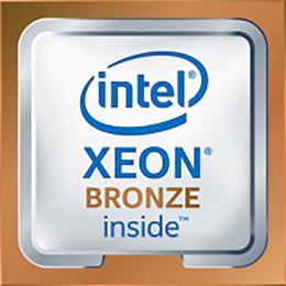 Xeon Bronze 3206R (BX806953206R)