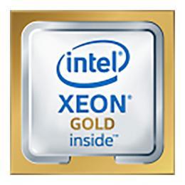 Xeon Gold 6238R (BX806956238R)