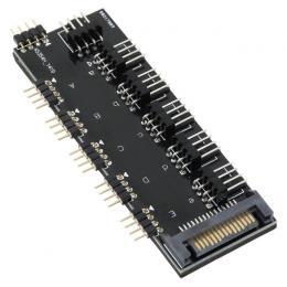RLD-SPL5FAN5