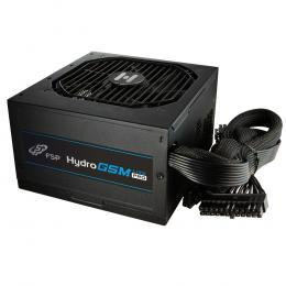 Hydro GSM Lite PRO 550W (HGS-550M)