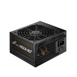 HEXA 85+ 650W (HA650)