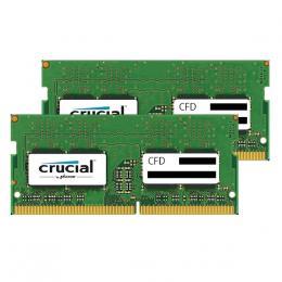 W4N2666CM-8GB