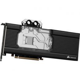 XG7 RGB 5700XT(CX-9020004-WW)