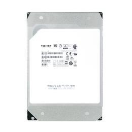 MN07ACA14T [14TB SATA600 7200]