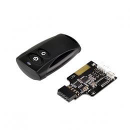 SST-ES02-USB