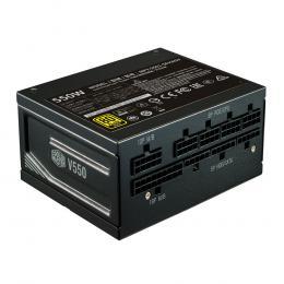 V SFX Gold 550W (MPY-5501-SFHAGV-JP)