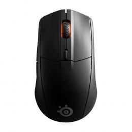 62521 /Rival 3 Wireless