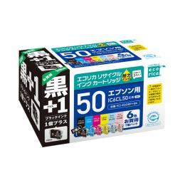 ECI-E506P+BK