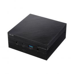 Mini PC PN62 / PN62-BB5046MT