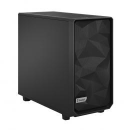 Meshify 2 Black Solid / FD-C-MES2A-01