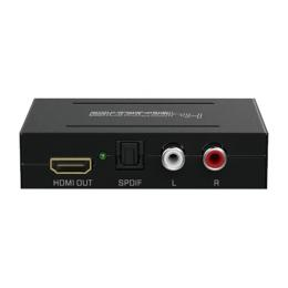 Kyo-ons SEPARATOR SD-HDSPRL