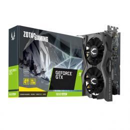 ZT-1650S-4GB/ZT-T16510F-10L