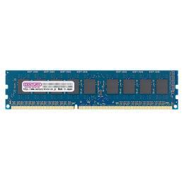 CD2G-D3LUE1333 [DDR3L PC3-10600 2GB ECC]