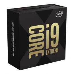 Core i9-10980XE BOX