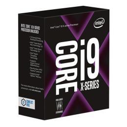 Core i9-10900X BOX