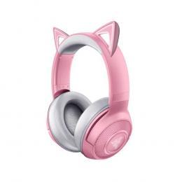 Kraken BT Kitty Edition Quartz Pink / RZ04-03520100-R3M1