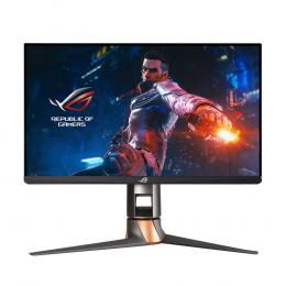 ROG SWIFT PG259QN